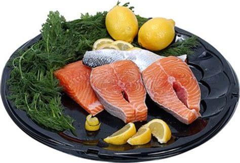 omega tre alimenti gli omega 3 acidi grassi essenziali dalle tante virt 249