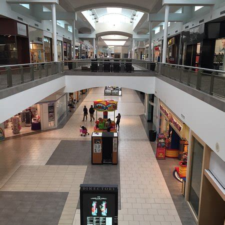 about lakeline mall a shopping center in cedar park tx lakeline mall cedar park 2018 all you need to know