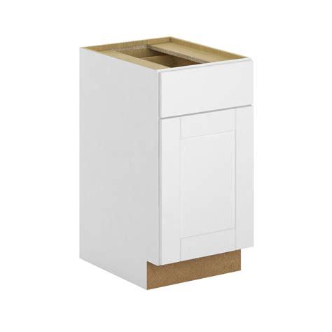 18x34 5x24 in base cabinet in unfinished oak b18ohd the 18x34 5x24 in base cabinet in unfinished oak b18ohd the