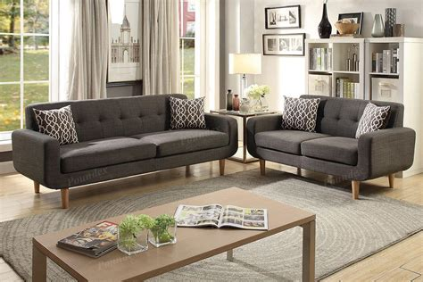 grey sofa and loveseat grey fabric sofa and loveseat set a sofa furniture