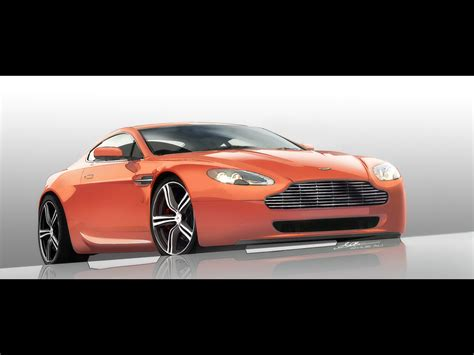 2008 v8 vantage images wallpapers and photos 2008 aston martin v8 vantage n400 front and side 1024x768 wallpaper