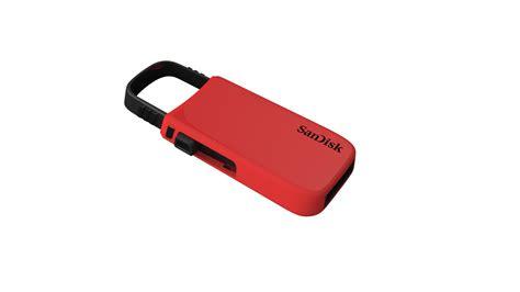 Sandisk Cruzer U Usb Flash Drive 64gb Sdcz59064g Whitegree T2709 related keywords suggestions for sandisk jumpdrive