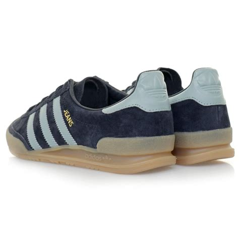 adidas suede shoes adidas originals store navy suede shoe