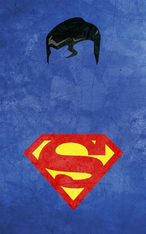 super minimalist 10 gorgeous minimalist superhero illustrations in vibrant