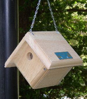 pattern for wren house 1000 images about birdhouse on pinterest missouri