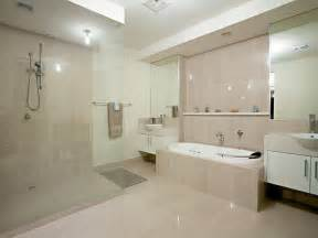 spa bathroom design pictures modern bathroom design with spa bath using tiles