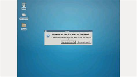 installing ubuntu vnc server how to install vnc server on ubuntu 14 04