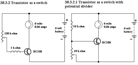 difference between diode and fuse schematic symbol for a resistor get free image about wiring diagram