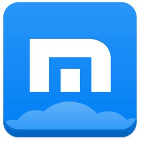maxthon browser apk utorrent free for windows 7