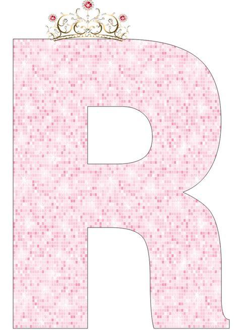 imagenes de letras variadas mejores 286 im 225 genes de letras fin fondos en pinterest