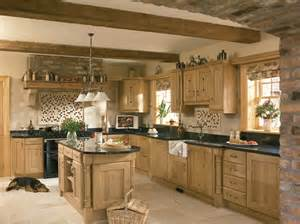 pics of country kitchens country kitchens country kitchens from kitchens4u ie