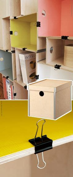 diy ikea nornas 1000 images about ikea hacks diy home on pinterest