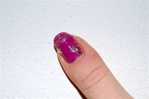 Lip Manicure free images finger pink lip glitter manicure nail rosa decorated