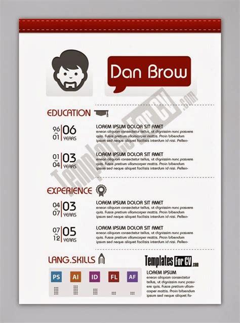 desain cv menarik free download contoh cv format word free download template cv kreatif 30