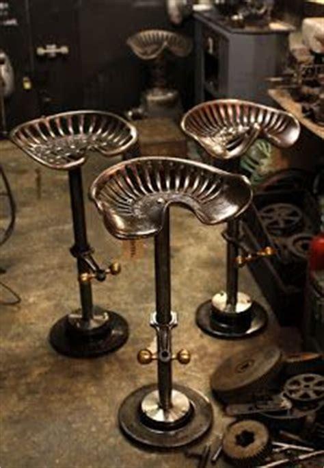 unique bar stools for sale 1000 ideas about unique bar stools on pinterest bar