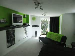 Gamer Bedroom Design 10 Real Room Decors That Ll Amaze You Page 2