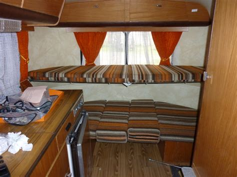 Hamac Caravane by Forum Eriba Touring Consulter Le Sujet Lit Hamac