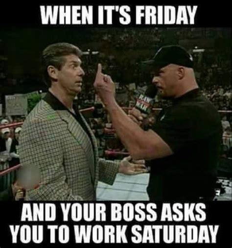 Best Friday Memes - 1000 ideas about friday meme on pinterest its friday