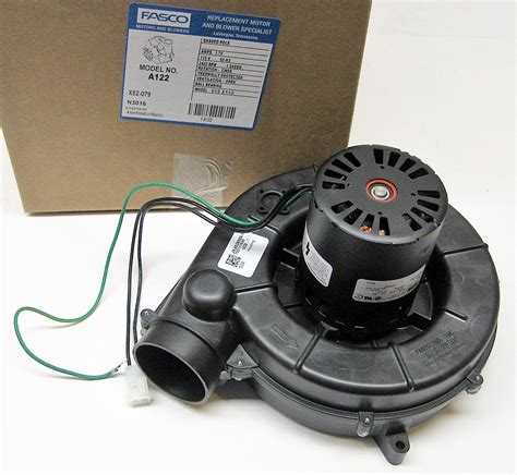 inducer fan cost inducer fan motor price 28 images b2959000 goodman vent inducer motor 1 30 hp pgb series