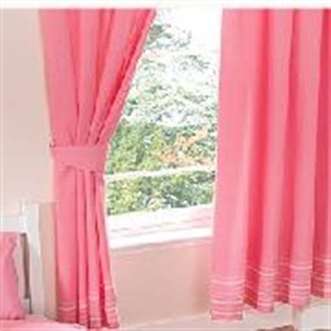 postman pat curtains cats and kittens kids cats and kittens theme bedroom