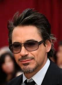 Tony Stark pics photos tony stark tony stark photo