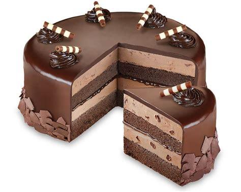 harga cake showcase etalase pendingin kue  display cake