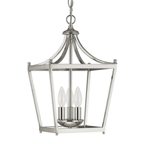 capital lighting stanton 8 light capital lighting stanton nickel pendant lighting