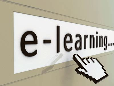 online tutorial for qc online training quality and reliability online training