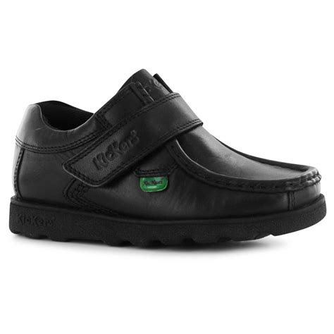 nike school shoes black school shoes sports direct