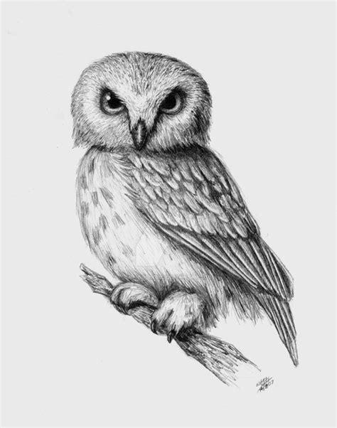 snowy owl tattoo designs owl by mrsbobetski on deviantart