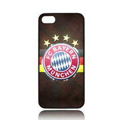 Iphone 7 Bayern Munich Fc Munchen Cover Casing Hardcase fc bayern munchen logo background for wallpapers
