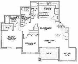kentuck knob floor plan 104 best flw kentuck knob hagen house images on