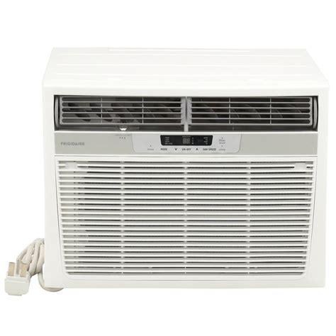 fan on air conditioner window air conditioner lowes buying guides window air