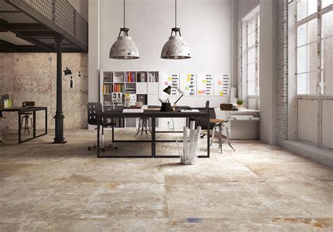 Kitchen Floor Tile Design by Action