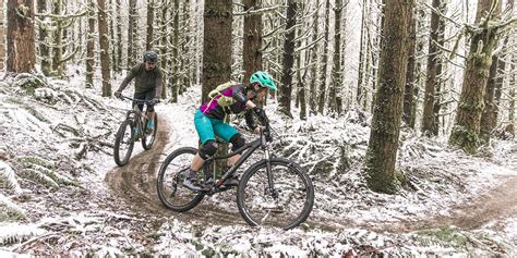 Jersey Set Trail Cros 2 mountain bike trail building tips bicycling and the best bike ideas