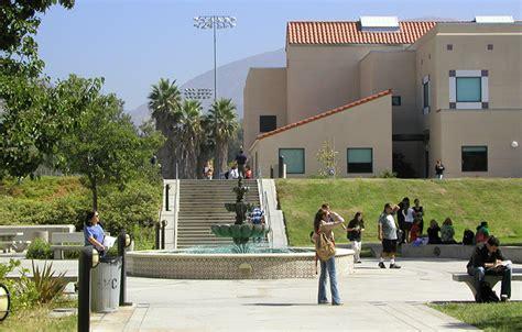 Home Design Restoration California by Los Angeles Community College District Psomas
