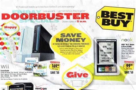 best electronics best buy black friday deals top picks in gadgets electronics