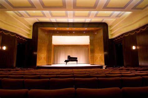 concert hall buildings architecture e architect