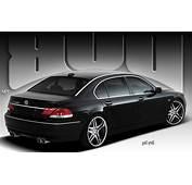 Dub Cars  1478626