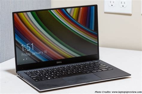 Laptop Dell Xps 13 dell xps 13 price in nepal where to buy xps 13 gadgetbyte nepal