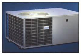 central air units for mobile homes miller central air conditioning air conditioners and heat