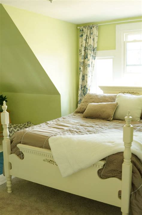 guest bedroom makeover reveal 100 guest bedroom makeover reveal