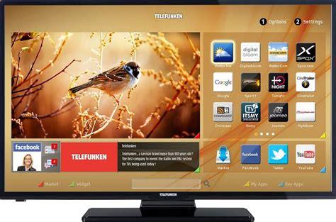 Tv Led Merk Jvc 21in telefunken d39f275m3c led fernseher 99 cm 39 zoll