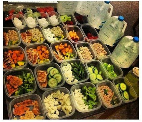 Lunch Ideas For Work - top 10 best lunch foods to lose weight www