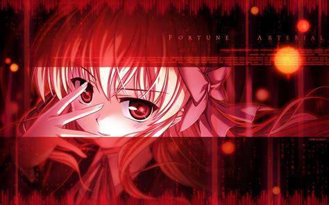 imagenes un anime 15 animes sobre viros que debes ver manga y anime