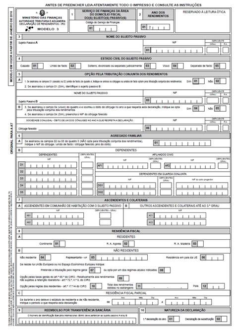 preenchimento formulario irpf 2016 formulario para preenchimento do imposto de renda 2016