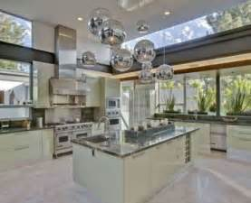 what does a kitchen designer do justin bieber s new home capital