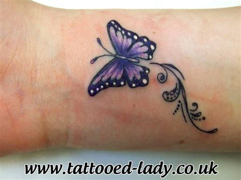 delicate butterfly tattoo designs delicate inner wrist tattoos search tattoos