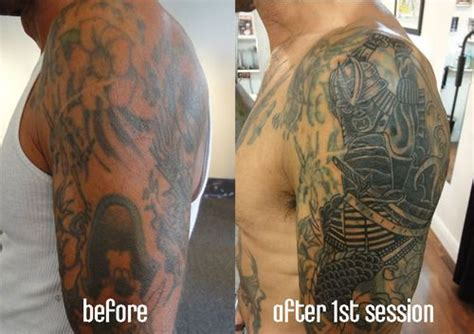 tattoo on arm cover up cover up tattoos arm google search b g sleeve cover
