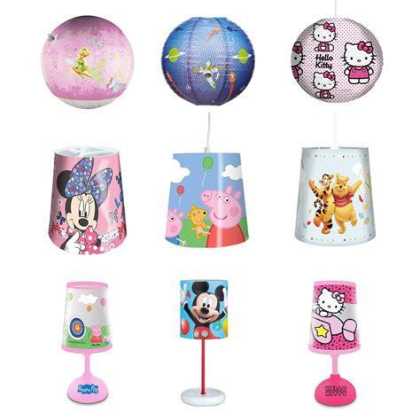 kids bedroom l shades kids bedroom lighting light shades ls nightlights fairy lights free p p ebay